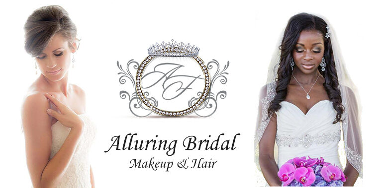 Alluring Bridal Hair Makeup A Connoisseur In The Art Of Bridal